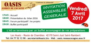 ag 2017 invitation 3 poseshaut