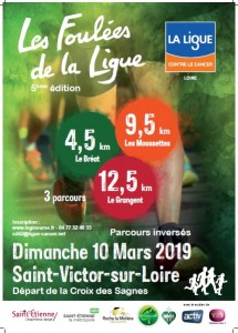 laligue2019flyer