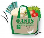 SAVE THE DATE : 04 AVRIL 2020 : L'AG OASIS EST ANNULEE